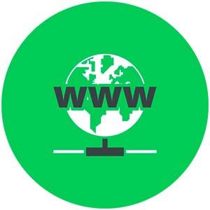 Programación web y eCommerce